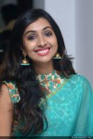 Utthara Unni Actress Photos