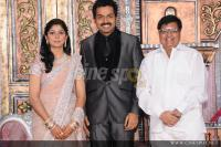 karthi reception (21)