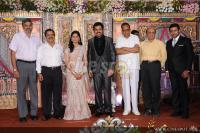 karthi reception (3)
