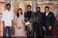 karthi reception (4)