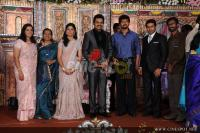 karthi reception (5)