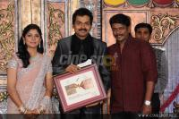 karthi reception (6)