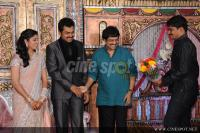 karthi reception (7)