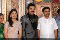 karthi reception (8)