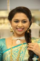 Sri Ramya south actress photos,stills