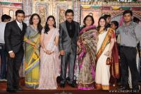Karthi wedding reception (10)