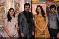 Karthi wedding reception (11)