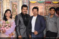 Karthi wedding reception (13)