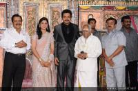 Karthi wedding reception (4)