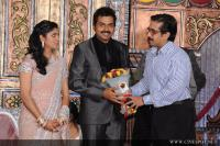 Karthi wedding reception (5)