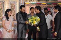 Karthi wedding reception (6)