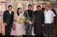 Karthi wedding reception (7)