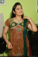 Sajitha betti south actress photos (10)