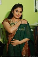 Sajitha betti south actress photos (11)
