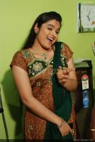 Sajitha betti south actress photos (12)