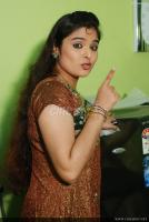 Sajitha betti south actress photos (13)