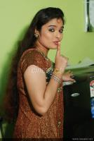 Sajitha betti south actress photos (14)