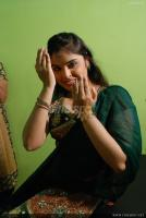 Sajitha betti south actress photos (24)