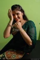 Sajitha betti south actress photos (25)