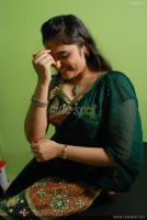 Sajitha betti south actress photos (26)