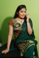 Sajitha betti south actress photos (28)