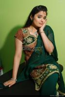 Sajitha betti south actress photos (29)