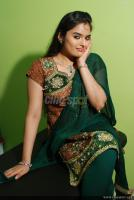 Sajitha betti south actress photos (30)