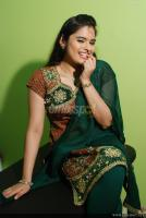 Sajitha betti south actress photos (31)