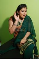 Sajitha betti south actress photos (32)