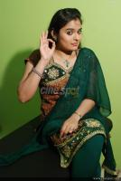 Sajitha betti south actress photos (33)