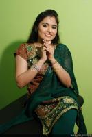 Sajitha betti south actress photos (34)