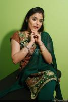 Sajitha betti south actress photos (35)