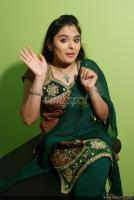 Sajitha betti south actress photos (36)