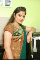 Sajitha betti south actress photos (5)