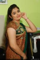 Sajitha betti south actress photos (6)