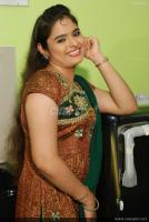 Sajitha betti south actress photos (7)