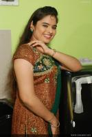 Sajitha betti south actress photos (8)