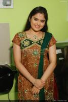 Sajitha betti south actress photos (9)