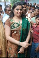 Sajitha betti south actress photos