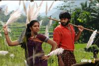 Kumki tamil movie photos,stills
