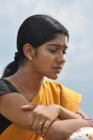 Suvasiga south actress photos,stills