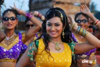 Alemari kannada movie photos,stills