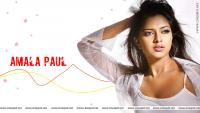 Amala paul  wallpaper (1)