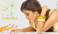 Amala paul  wallpaper (4)