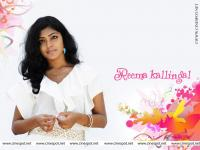 Reema kallingal wallpaper (1)