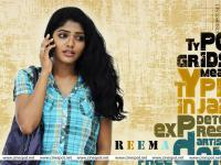Reema kallingal wallpaper (3)