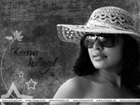 Reema kallingal wallpaper (5)