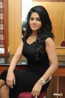 Rachana Mourya south actress photos,stills
