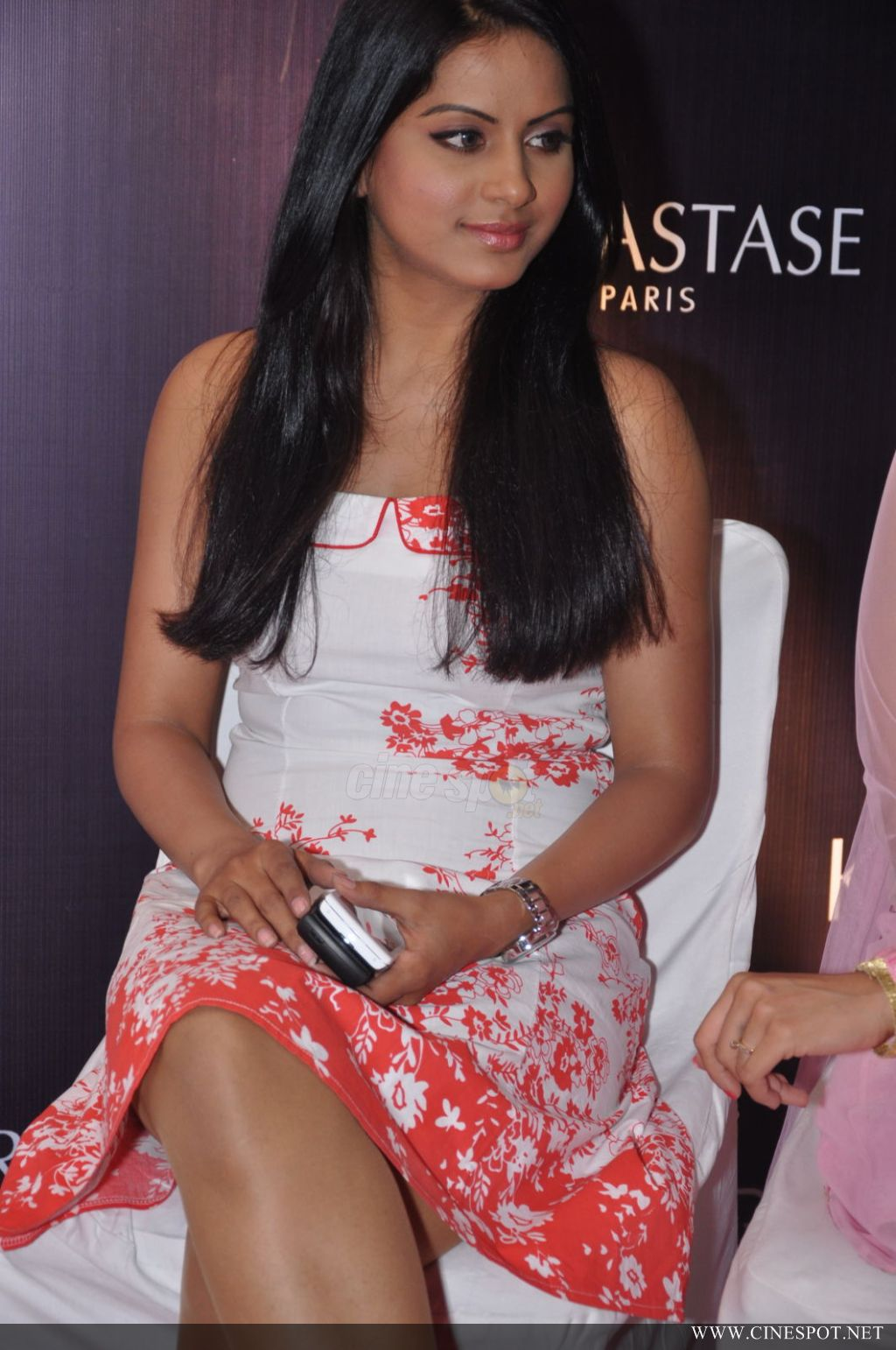 Rachana Mourya   photos (4)