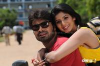 Kai tamil movie photos,stills